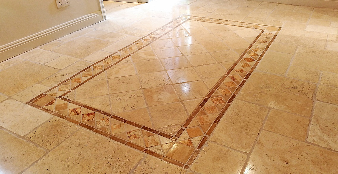 Marble Polishing Dublin Stain Removal Floor Tile Cleaning