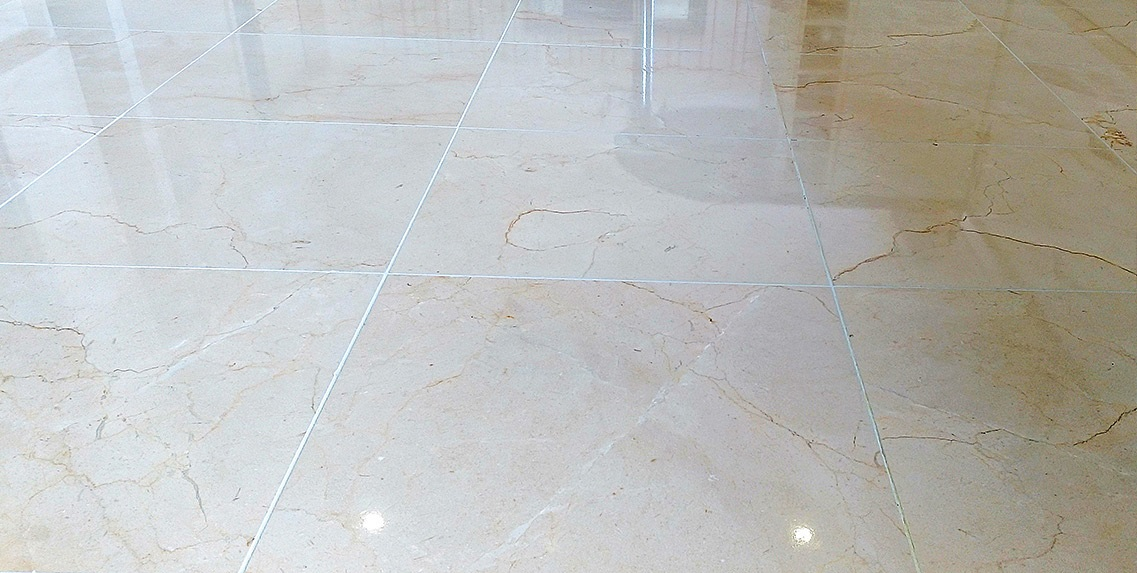 Marble Polishing Floor Tile Scratch Stain Cleaning Dublin